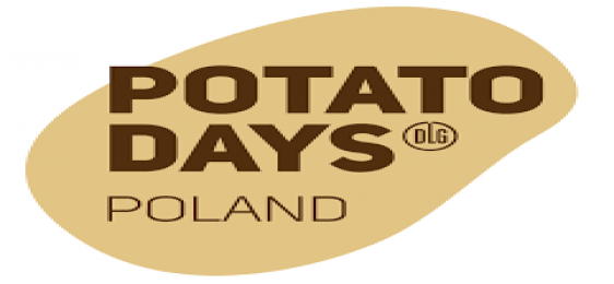 Potato Days Poland 2019
